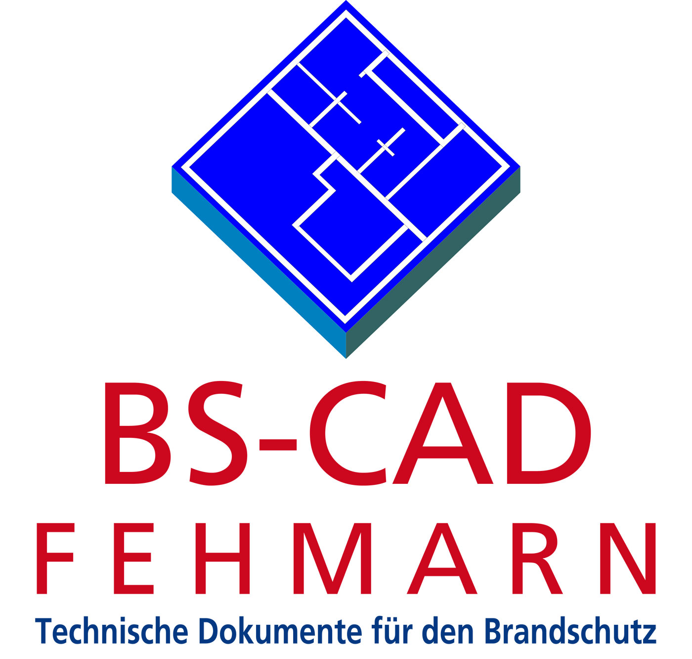 BS-CAD Thomas Müller